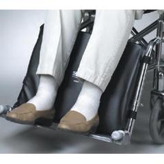 MON30724200 - Skil-Care20-24 Foam Leg Pad