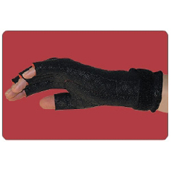 MON86193000 - Swede OThermoskin® Open-Finger, Carpal Tunnel Glove, Right Hand, X-Large