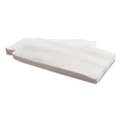 MOR1517 - Morcon Paper Napkins