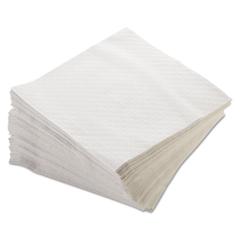 MOR16250 - Morcon Paper Napkins