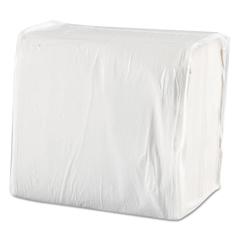 MOR1717 - Morcon Paper Napkins