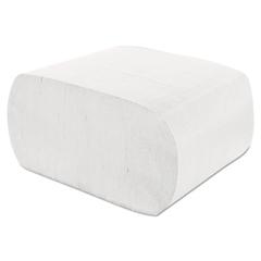 MOR4545VN - Morcon Paper Napkins