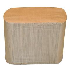 MOR5000VN - Morcon Paper Napkins