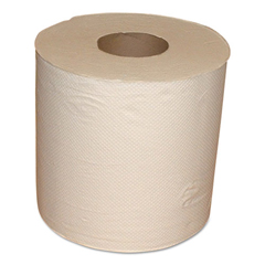 MORC5009 - Morcon Paper Center-Pull Roll Towels