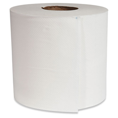 MORC6600 - Morcon Paper Center-Pull Roll Towels