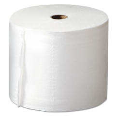 MORM1000 - Morcon Paper Mor-Soft™ Compact Bath Tissue