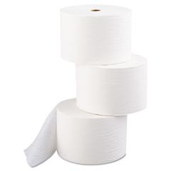 MORM125 - Morcon Paper Morsoft™ Millennium Ultra Bath Tissue
