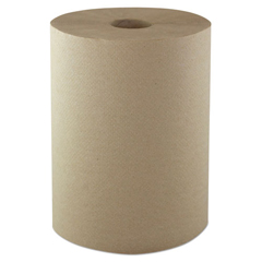 MORR106 - Morcon Paper Hardwound Roll Towels