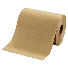 MORR12350 - Morcon Paper Hardwound Roll Towels
