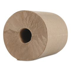 MORR12600 - Morcon Paper Hardwound Roll Towels
