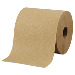 MORR6800 - Morcon Paper Hardwound Roll Towels