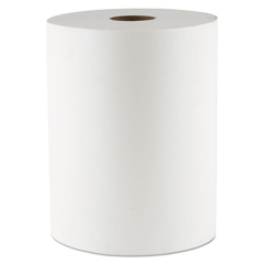 MORVT106 - Morcon Paper Hardwound Roll Towels