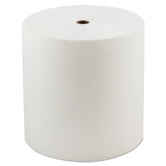 MORVW888 - Morcon Paper Hardwound Roll Towels