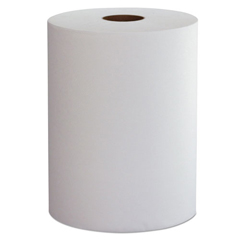 MORW106 - Morcon Paper Hardwound Roll Towels