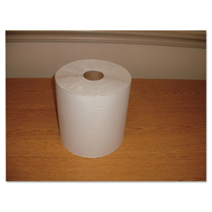 MORW12600 - Morcon Paper Hardwound Roll Towels