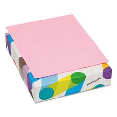 MOW101311 - Mohawk Brite-Hue® Multipurpose Colored Paper