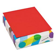 MOW101337 - Mohawk Brite-Hue® Multipurpose Colored Paper