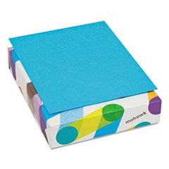 MOW101592 - Mohawk Brite-Hue® Multipurpose Colored Paper
