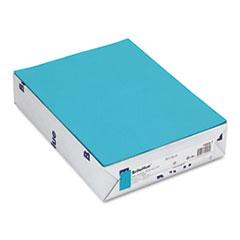 MOW102657 - Mohawk BriteHue® Multipurpose Colored Paper