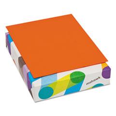 MOW103655 - Mohawk Brite-Hue® Multipurpose Colored Paper