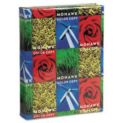 MOW12214 - Mohawk Color Copy 98 Cover
