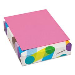 MOW185201 - Mohawk Brite-Hue® Multipurpose Colored Paper