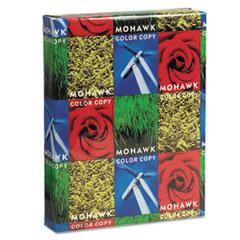 MOW36201 - Mohawk Color Copy Gloss Paper