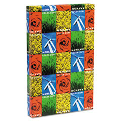MOW36205 - Mohawk Color Copy Gloss Paper