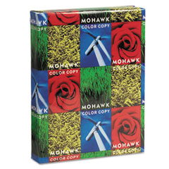 MOW36213 - Mohawk Color Copy Gloss Cover