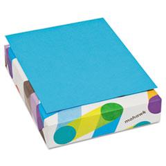 MOW472208 - Mohawk BriteHue® Multipurpose Colored Paper