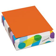 MOW472608 - Mohawk BriteHue® Multipurpose Colored Paper