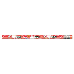 MPD52071B - Moon Products Seasonal and Party Pencils