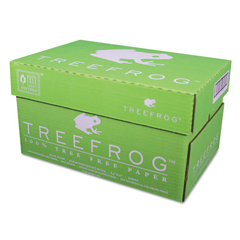 MPVTFLTR10 - TreeFrog™ 100% Tree-Free Paper