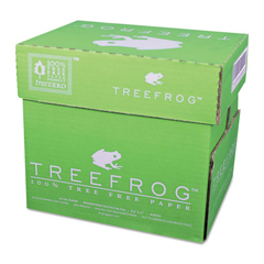 MPVTFLTR5 - TreeFrog™ 100% Tree-Free Paper