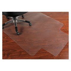 MPVV4553LHF - Mammoth Office Products PVC Chair Mat