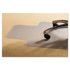 MPVV4553LSP - Mammoth Office Products PVC Chair Mat