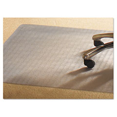 MPVV4660RSP - Mammoth Office Products PVC Chair Mat