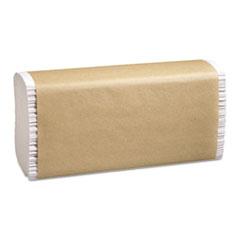 MRCP200B - Soundview Paper Company Putney Folded Paper Towels