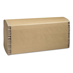 MRCP200N - Soundview Paper Company Putney Folded Paper Towels
