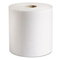 MRCP708B - Putney Hardwound Roll Paper Towels