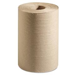 MRCP720N - Putney Hardwound Roll Paper Towels