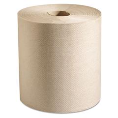 MRCP728N - Putney Hardwound Roll Paper Towels