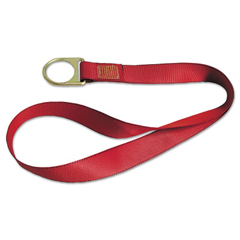 MSA454-10042792 - MSAPointGuard™ Residential Anchorage Connector Straps