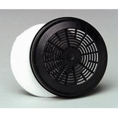 MSA454-489353 - MSAComfo® Reusable Snap-On Covers