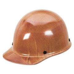 MSA454617 - MSA Skullgard® Protective Hard Hats