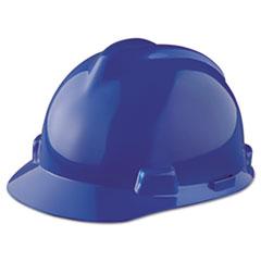 MSA463943 - MSA V-Gard® Hard Hats