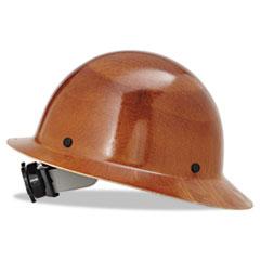 MSA475407 - MSA Skullgard® Protective Hard Hats