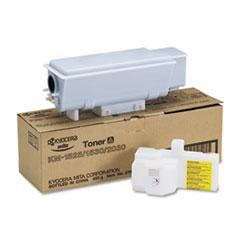 MTA37028011 - Mita 37028011 Toner Cartridge