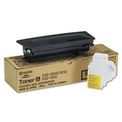 MTA37029011 - Mita 37029011 Toner Cartridge
