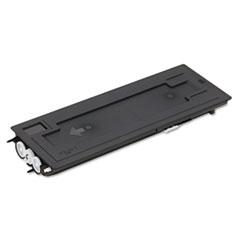 MTA370AM011 - Kyocera 370AM011 Toner, 15000 Page-Yield, Black